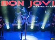 Bon Jovi Forever artist photo