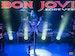 Bon Jovi Forever event picture