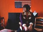 Joana Serrat artist photo