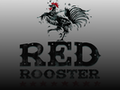 Red Rooster 2018 event picture