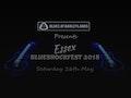 EssexBluesRockFest 2018: Stevie Nimmo Trio, Sean Webster, Will Wilde event picture