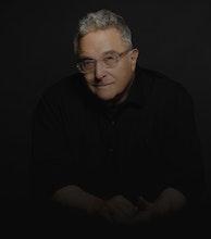 Randy Newman artist photo