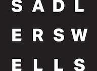 Sadler's Wells Theatre artist photo