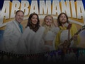 Celebrating 40 Years Of Abba: ABBAmania - The Concert event picture