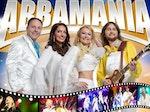 ABBAmania - The Concert artist photo