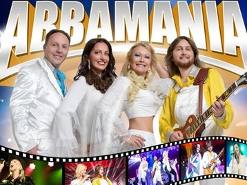 Abbamania - The Concert picture