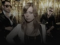 Double Exposure Tour: Chromatics event picture
