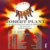 Flyer thumbnail for Robert Plant and The Sensational Space Shifters, Seth Lakeman