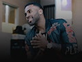 Jason Derulo event picture