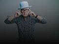 David Rodigan event picture