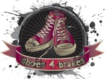 Shoes4Brakes artist photo