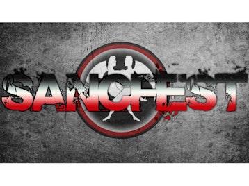 Sancfest picture