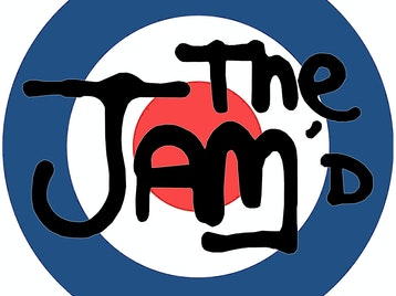 Themed Mini Cruise: The Jam'd, Complete Madness picture