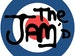 The Jam'd, March Of The Mods event picture
