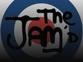 The Jam'd, Who's Next event picture