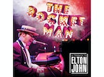 The Rocket Man – A Tribute to Sir Elton John artist photo