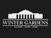 Winter Gardens Pavilion photo