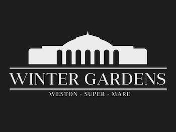 Winter Gardens Pavilion venue photo