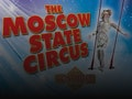 Gostinitsa: The Moscow State Circus event picture