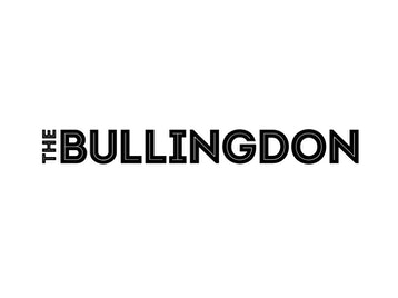 The Bullingdon venue photo