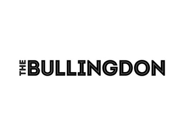 The Bullingdon picture
