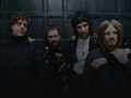 Kasabian event picture