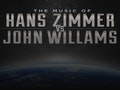 Zimmer Vs. Williams: London Concert Orchestra, Anthony Inglis event picture