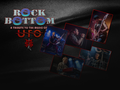 UFO / Michael Schenker Group Tribute: Rock Bottom (UK) event picture