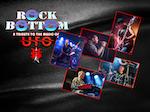Rock Bottom (UK) artist photo
