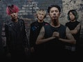 One Ok Rock event picture