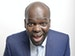 What The African Said...: Daliso Chaponda event picture