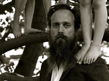Iron & Wine picture