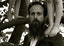 Iron & Wine tickets now on sale