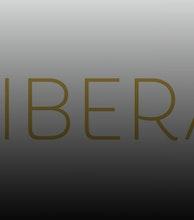Libera artist photo