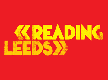 Reading Festival 2018: Fall Out Boy, Travis Scott, The Kooks, The Wombats, Post Malone, Creeper, Waterparks, The Regrettes, Big Shaq, Kendrick Lamar, Panic At The Disco, Dua Lipa, Sum 41, Mike Shinoda, Skindred, Protoje, Trash Boat, Kings Of Leon, Courteeners, The Vaccines, J Hus, Krept & Konan, Shame, Billy Talent, The Joy Formidable, Dinosaur Pile-Up, Wolf Alice, Nothing But Thieves, Mist, The Blaze, Iamddb., The Front Bottoms, Fickle Friends, Maggie Rogers, SWMRS, Rae Morris, Pendulum, Wizkid, Deaf Havana, Rex Orange County, Sigrid, Brockhampton, Playboi Carti, ALMA, Chase Atlantic, West Thebraton, Diplo, Slaves, Don Broco, Lil Pump, Wilkinson, DMA'S, NF, Let's Eat Grandma, Marsicans, Skinny Girl Diet, Annie Mac, Bicep, Kölsch, Elderbrook, Shadow Child, KDA, Brunswick, Jimothy Lacoste, Netsky, Jauz, Slushii, Alan Walker, TQD, Sonny Fodera, Fred V & Grafix, Danny Howard, Eli Brown, Mason Maynard, Hilltop Hoods, Noname, Now Now, Hannah Wants, My Nu Leng, The Magician, Riton, Kah Lo, A-Trak, Mr Eazi, AJR, Charlie Sloth, Get Cape. Wear Cape. Fly., Jax Jones, Underoath, The Used, La Dispute, Royal Republic, Trophy Eyes, I The Mighty, The Xcerts, The Faim, Petrol Girls, Papa Roach, Beartooth, $UICIDEBOY$, Black Peaks, Blood Youth, nothing nowhere, METZ, SHVPES, I Don't Know How But They Found Me, Man With A Mission, Ecca Vandal, Love Zombies, Teenage Wrist, Hollywood Undead, The Bronx, Stray From The Path, Scarlxrd, Lowlives, Black Foxxes, Normandie, Black Futures, Sleep Token, Lady Bird, The Horrors, Death From Above, Bad Sounds, Hudson Taylor, BØRNS, The Night Café, Dream Wife, Ten Tonnes, Yonaka, King Nun, Wild Front, Easy Life, Touts, Annabel Allum, Kate Nash, The Magic Gang, Spring King, Yungblud, Starcrawler, Otherkin, Pale Waves, HMLTD, Sunflower Bean, Sea Girls, Pretty Vicious, Bloxx, Wyvern Lingo, Tom Grennan, Isaac Gracie, Hinds, Lewis Capaldi, Spector, The Glorious Sons, Hippo Campus, Welshly Arms, Sam Fender, Hak Baker, Coin, Demob Happy, Husky Loops, Nines