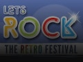 Let's Rock! Exeter event picture