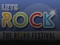 Let's Rock! Leeds event picture