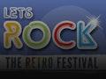 Let's Rock! Southampton event picture