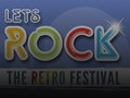 Let's Rock! Bristol event picture