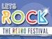 Let's Rock! Bristol event picture