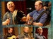 40th Anniversary Tour: The Fureys event picture