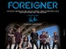 40th Anniversary Tour: Foreigner, Joanne Shaw Taylor, John Parr event picture
