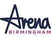Arena Birmingham photo