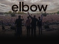 Elbow event picture