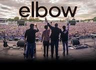 Elbow artist photo