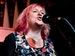 Cramlington Folk Club: Sally Ironmonger event picture
