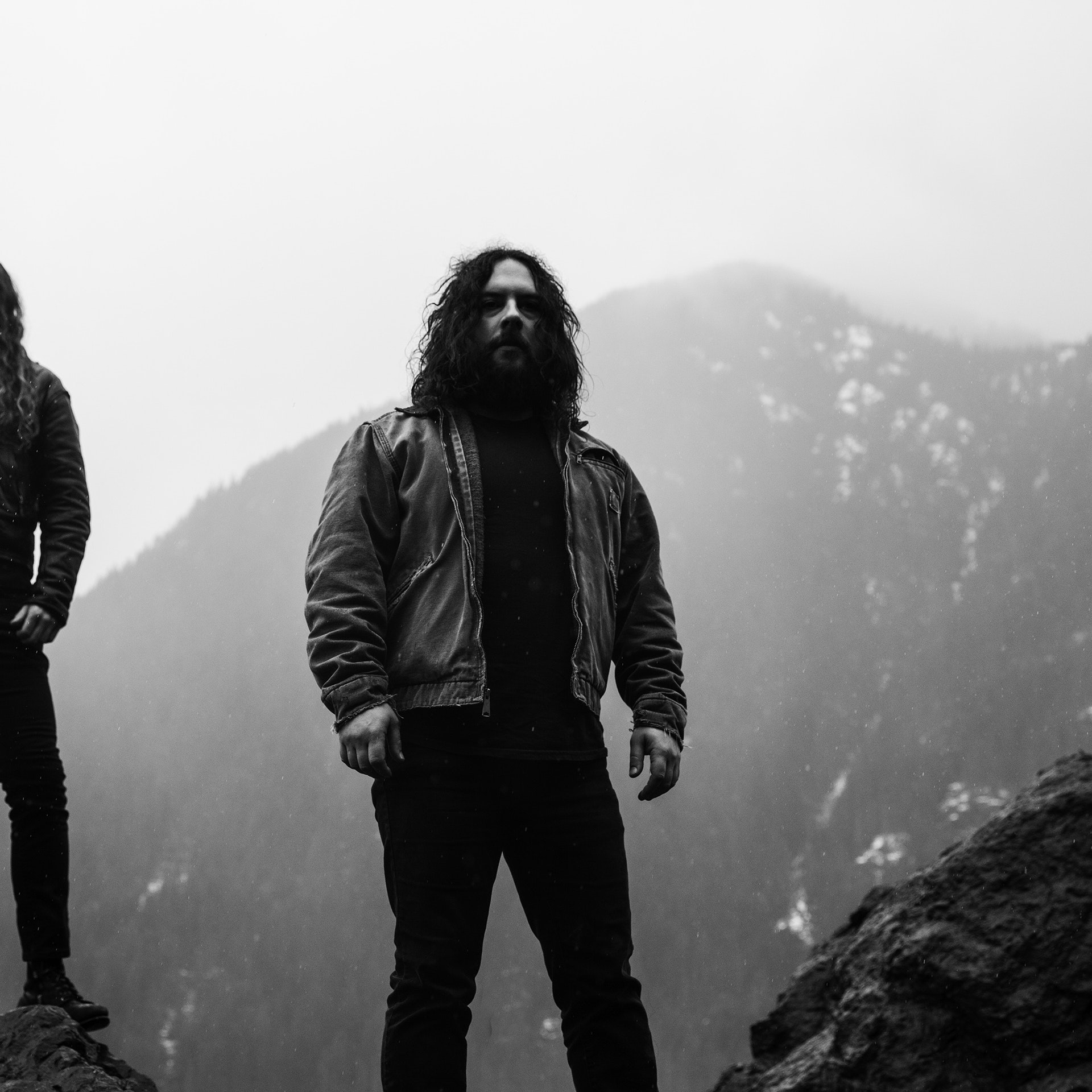 Wolves In The Throne Room Tour Dates Tickets 2020 Ents24