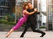 Tango Moderno: Vincent And Flavia event picture