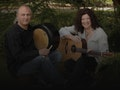 Red Lion Folk Club: Fil Campbell & Tom McFarland event picture