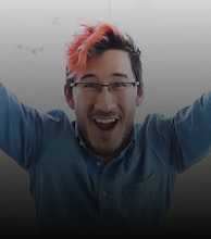 Markiplier artist photo